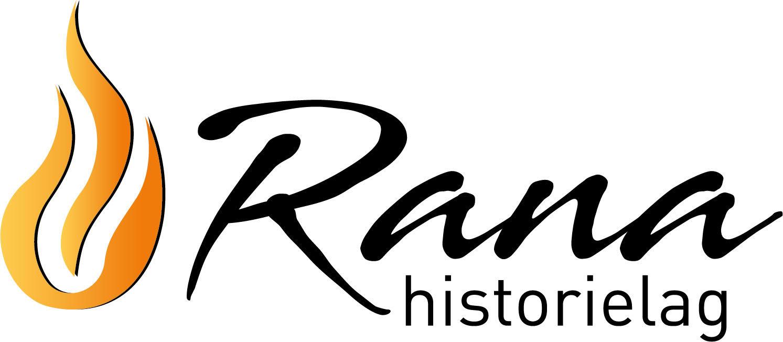 Rana Historielag – Mo i Rana historie lokalhistorie årbøker